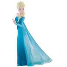 Elsa - Disney Frozen Cake Topper