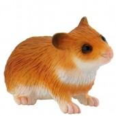Hamster Topper