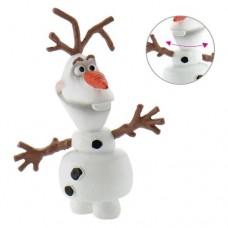 Olaf - Disney Frozen Cake Topper