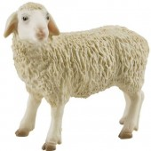 Sheep Topper