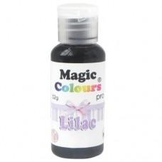 Magic Colours Pro Lilac Gel 32g