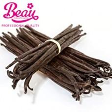 Beau Madagascan Vanilla Flavour