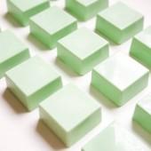 Porto Formas Cube Mould