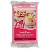 FunCakes Fondant - Pretty Pink - 250g