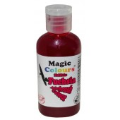 Magic Colours Airbrush - Fuchsia 55ml