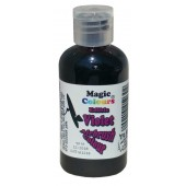 Magic Colours Airbrush - Violet 55ml