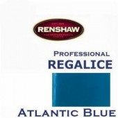 2.5kg Regalice - Atlantic Blue