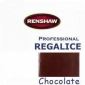 2.5kg Regalice - Chocolate