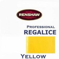 2.5kg Regalice - Yellow