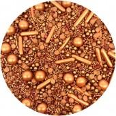 Bronzed Up! Sprinkle Mix 100g