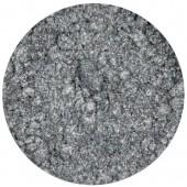 Faye Cahill Lustre Platinum Silver 10ml