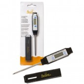 Decora Digital Probe Thermometer