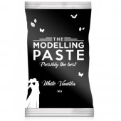 THE MODELLING PASTE™ - White Vanilla 1KG
