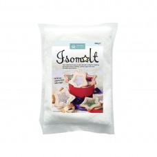 Squires Isomalt Specialist Sugar 500g