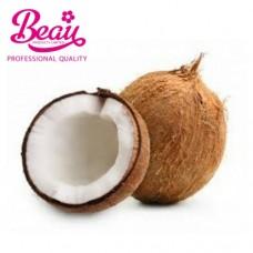 Beau Coconut Flavour