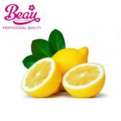 Beau Lemon Flavour