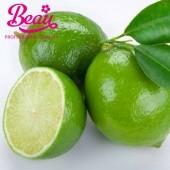 Beau Lime Flavour
