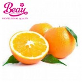 Beau Orange Flavour