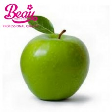 Beau Apple Flavour