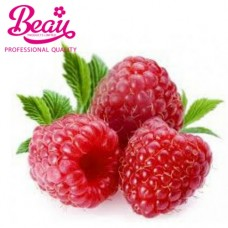Beau Raspberry Flavour