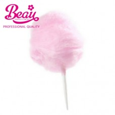 Beau Candy Floss Flavour