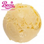 Beau Cornish Ice Cream Flavour