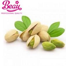 Beau Pistachio Flavour