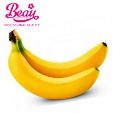 Beau Banana Flavour