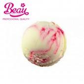 Beau Raspberry Ripple Flavour