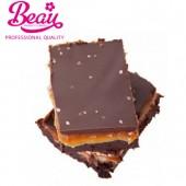 Beau Salted Caramel Flavour