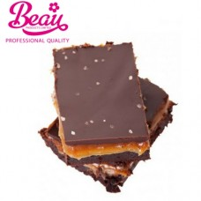 Beau Salted Caramel Flavour