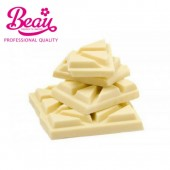 Beau White Chocolate Flavour