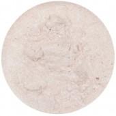Faye Cahill Lustre Powder Pink 10ml