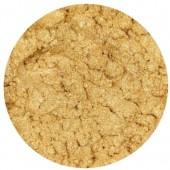 Faye Cahill Lustre Regency Gold 10ml