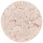 Faye Cahill Lustre Rose Quartz 10ml