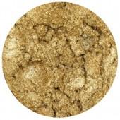 Faye Cahill Lustre Signature Gold 10ml