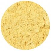 Faye Cahill Lustre Shimmer Gold 10ml
