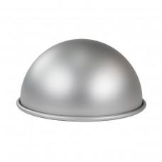"Pme Large Ball Pan 8"""