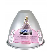 Pme Small Doll Pan 5.4""