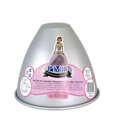 "Pme Small Doll Pan 5.4"""