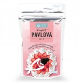 Squires Perfect Pavlova Mix 350g