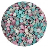 Wedding Mix Glimmer Confetti 70g