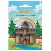 Decora Castle Cutter