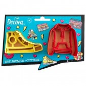Decora Teenager Cutters