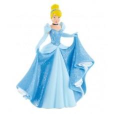 Cinderella Topper