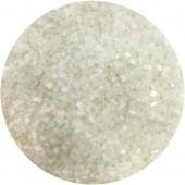 Pearl White Sparkling Sugar 90g