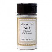 LorAnn Ascorbic Acid 3.4oz