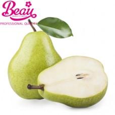 Beau Pear Flavour