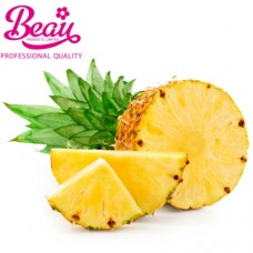 Beau Pineapple Flavour
