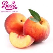 Beau Peach Flavour